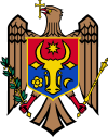 100px-Coat_of_arms_of_Moldova.svg