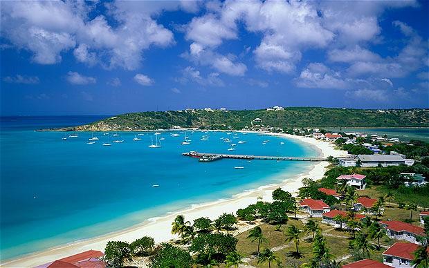 Anguilla_2614585b