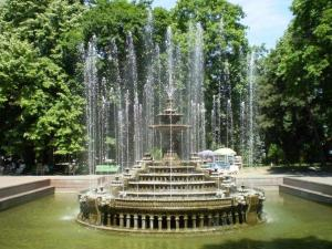 chisinau_stefan_cel_mare_park