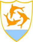Coat_of_arms_of_Anguilla.svg