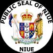Public_Seal_of_Niue.svg