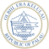 Seal_of_Palau.svg