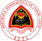 wpid-640px-coat_of_arms_of_east_timor-svg_