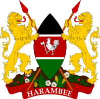 wpid-640px-coat_of_arms_of_kenya.svg_.png