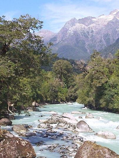 wpid-río_blanco.jpg.jpeg