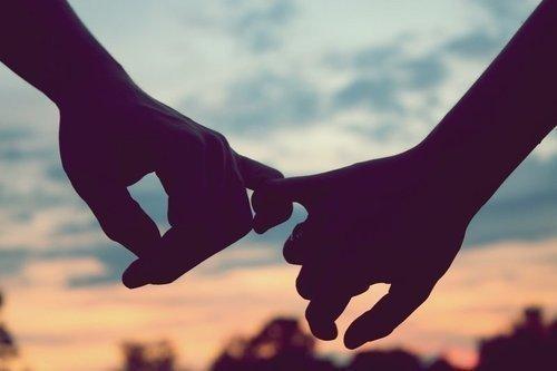 love-relationship-teen-tumblr-favim-com-2933763